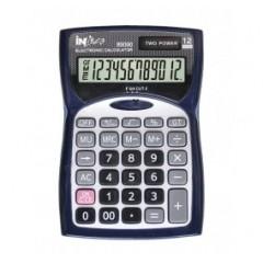 Calcolatrice da tavolo BT-628 In Linea