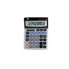 Calcolatrice da tavolo BT-2200 In Linea