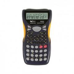 Calcolatrice scientifica BT-113MS In Linea