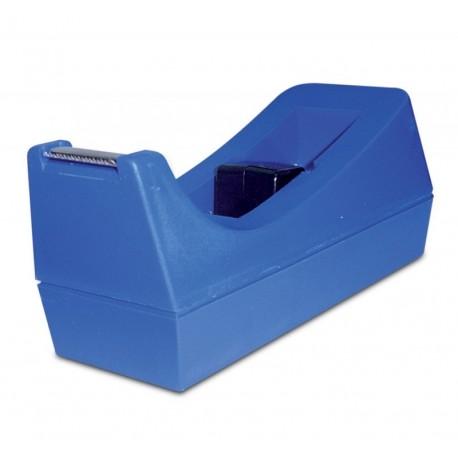 Dispenser da tavolo per nastri adesivi
