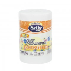 Asciugatutto Selly