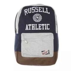 Zaino Russell Athletic