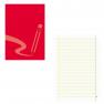 Quadernoni Maxi didattici e per Disgrafici
