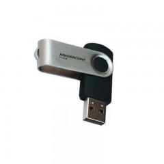 Chiavetta USB Mini