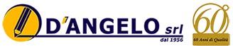 D'Angelo srl