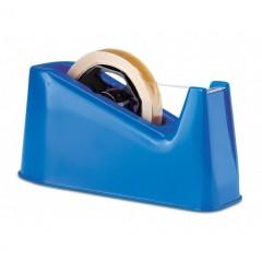 Dispenser da banco per nastri adesivi